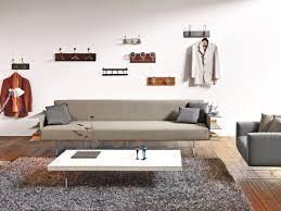 canapé sofa italien décoration canape modulable italien 99 denis fauteuil