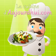 cuisine d aujourd hui la cuisine d aujourdhui com บน app store