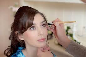 wedding makeup sydney top wedding makeup artist sydney masters makeup