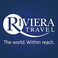 travel reviews images Riviera travel reviews facebook