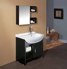 Bathroom Vanities In Mississauga Antique Bathroom Vanities Mississauga Design Featuring Black