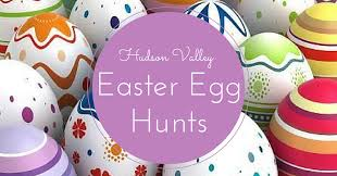 Neptune Easter Decorations by Top Hudson Valley Easter Egg Hunts 24330 Png