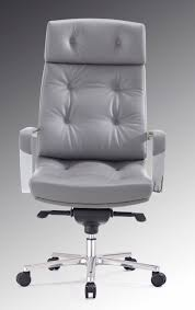 office chair wiki articles with globe office furniture cincinnati tag globe office