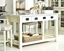 portable kitchen island with seating portable kitchen islands with seating ikea island for 2 large