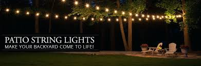 string lights outdoor string lights for patio chili pepper as outdoor party lighting globe