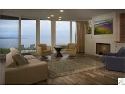home design duluth mn 939 lake ave s duluth mn 55802 mls 6020123 edina realty