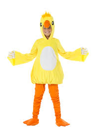disney halloween costumes for toddlers child duck costume