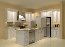what does 10x10 cabinets kitchen cabinets 10x10 arlington oatmeal
