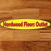 hardwood floors outlet murrieta murrieta ca us 92562