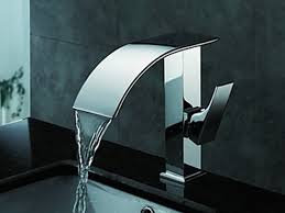 designer faucets bathroom bathroom faucet contemporary bathroom sink faucets home design