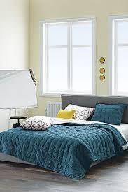 Cb2 Duvet Bedding Sheets Duvet Covers Blankets
