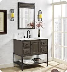 fairmont designs 1401 36 toledo 36 inch traditional bathroom