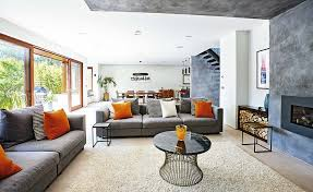 Design A Living Room Layout by How To Create The Best Living Room Layout Real Homes