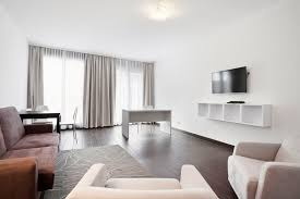 Wohnzimmer Theater Berlin Designer Apartment In Berlin Mitte