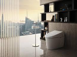 Toto Bathroom Fixtures Cool Bathroom Gadgets You Ll Hgtv In Toto Accessories