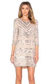 embellished dress embellished sequined dress sale revolve