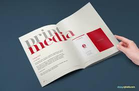 brand identity guidelines template eliolera com