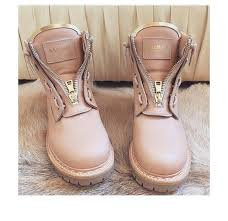 womens pink timberland boots sale shoes balmain boots zip timberland fashion boots pink