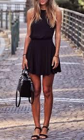 8 best summer dresses images on pinterest spring