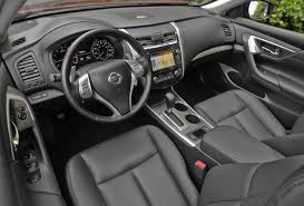 nissan altima 2013 nissan altima review best car site for women vroomgirls