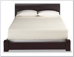cal king bed frame costco stunning blackstone elite smartbase