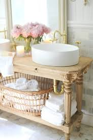 convert pedestal sink to vanity how to install a bathroom vanity angie s list
