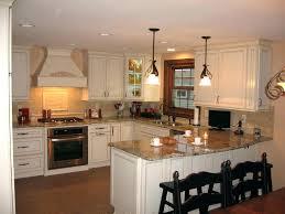 etagere murale pour cuisine etagere murale pour cuisine etagare murale cuisine cuisine etagere