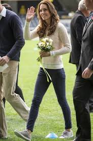 kate middleton casual keeping things casual kate middleton s best looks from the royal