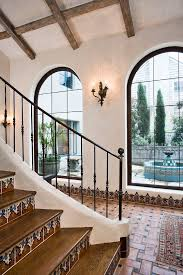 Spanish Home Interior 3694 Best My Mexican Home Images On Pinterest Haciendas Spanish