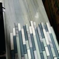 floor and decor stores floor and decor san antonio tx eurasiantechnologies com