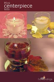 candle centerpiece ideas diningroom floating flowers for wedding centerpieces best candle
