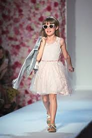 44 best children u0027s fashion show images on pinterest kids wear