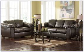 Brown Leather Sofa And Loveseat Loveseat Italian Leather Sofa Cheap Loveseat Canada