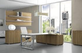 mid century modern home designs home design 89 wonderful mid century modern lounge chairss
