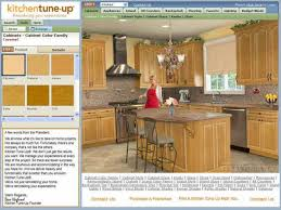 Kitchen Virtual Designer by Virtual Design Kitchen Virtual Design Kitchen And Latest Trends In