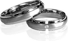 titanium wedding rings philippines wedding in the philippines how much to spend for the wedding
