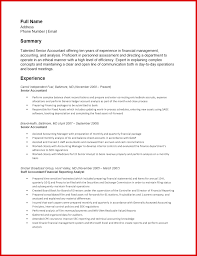 staff accountant resume staff accountant resume template accountant accounting finance
