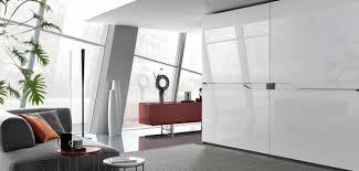 armadio misuraemme armadio link by misuraemme minimalista ed essenziale