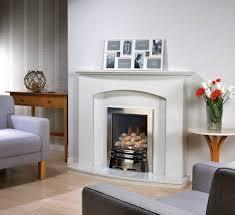 the paris marble fireplace dgi fireplace distribution