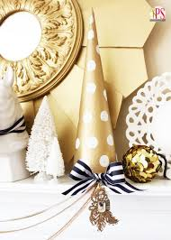 Christmas Table Decorations Blue And White by 35 Best Blue And Gold Christmas Images On Pinterest Gold
