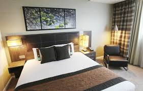 Family Room Picture Of Holiday Inn Reading M Jct  Winnersh - Holiday inn family room