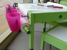 tavolo sedia bimbi 9 ikea hack di tavoli per bambini mercatino dei piccoli