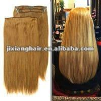 hair extension canada weft hair extensions canada hair weave