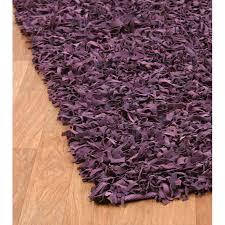 Nuloom Rug Reviews Rug Purple Roselawnlutheran