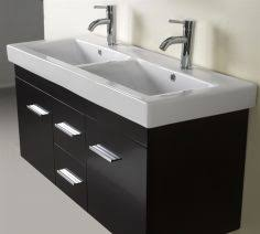 sinks 48 inch double sink vanity top wall porcelain sink with