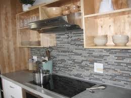 Outdoor Kitchen Backsplash Ideas Kitchen Tile Layout Ideas Outdoor Kitchen Tile Countertop Pictures