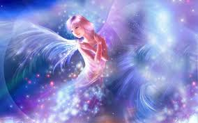 photos free pictures fairies pixies drawing art gallery