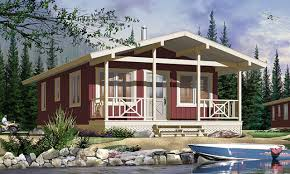 cost of tiny house modular home cost estimator complete building packages houseplans
