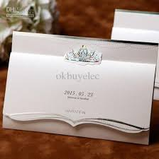 cheap invitations and invitation buckles invitation cards best