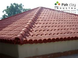 Concrete Roof Tile Manufacturers Clay Roof Tilesroofing Tiles Material Manufacturers And